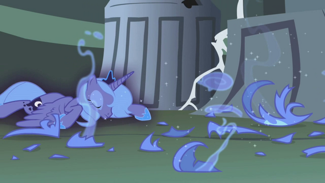 File:Princess Luna in the ashes S01E02.png
