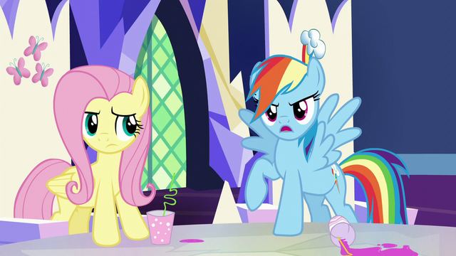 "File:Rainbow Dash ""and to top it off"" S5E22.png"