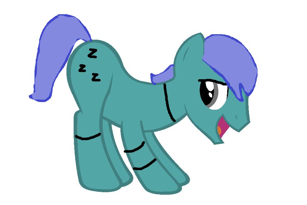 Sleepy_.png