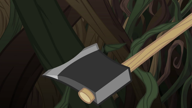 File:Timber Spruce's axe chops at the vines EG4.png