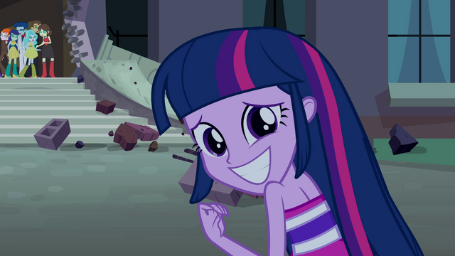 File:Twilight Sparkle relieved smile EG.png