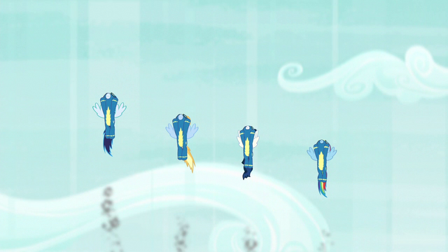 File:Wonderbolts in a steady climb S6E7.png