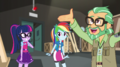 Canter Zoom praising the Equestria Girls EGS2.png