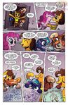 Friends Forever issue 34 page 4