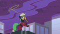 Mistress Mare-velous with a lasso S4E06.png