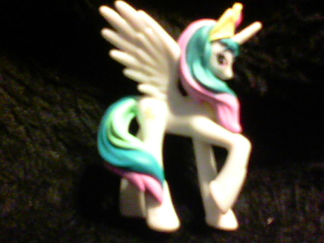 File:Princess Celestia figurine.jpg