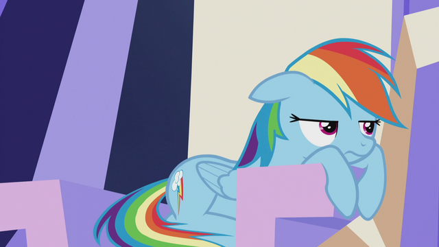 File:Rainbow sees Pinkie S5E8.png