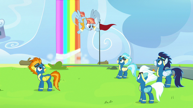 "File:Windy Whistles ""you guys were great, too!"" S7E7.png"