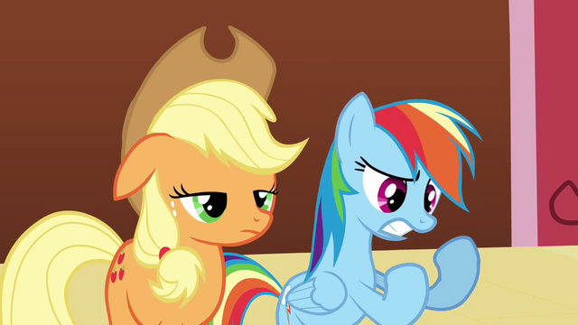 File:Rainbow 'I can't take it anymore!' S3E3.png