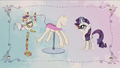 Rarity designing a new outfit RPBB3.png