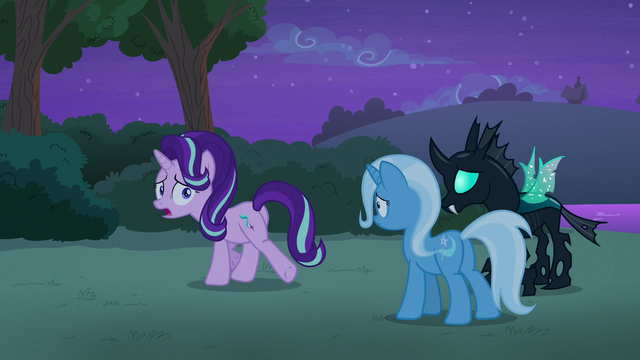 """File:Starlight Glimmer """"there has to be somepony else"""" S6E25.png"""