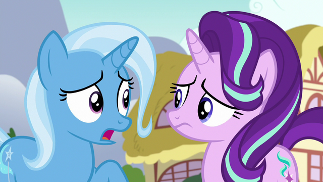 """File:Trixie """"I needed to hear it"""" S7E2.png"""