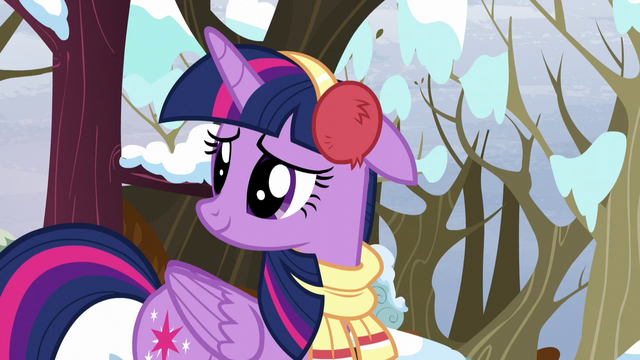 File:Twilight understands S5E5.png