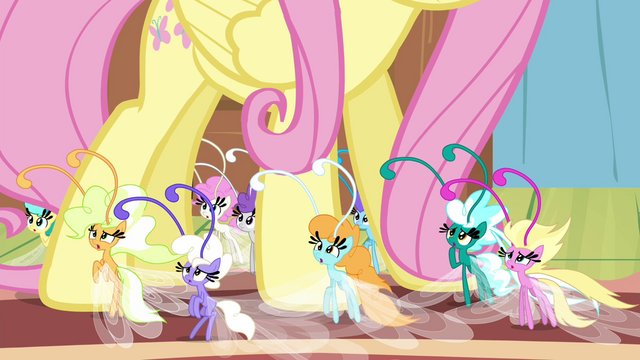 File:Breezies shocked at Seabreeze's words S4E16.png