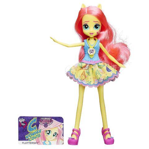 File:Friendship Games School Spirit Fluttershy doll.jpg