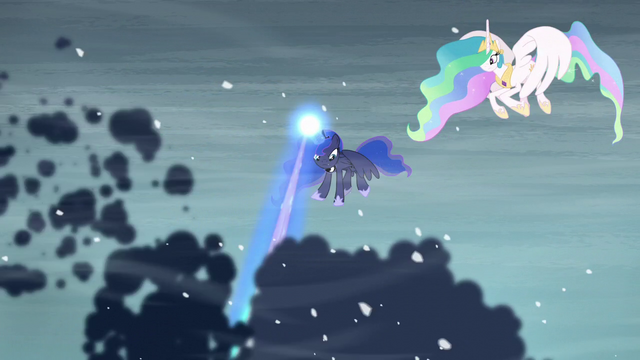 File:Luna clearing the storm clouds S6E2.png