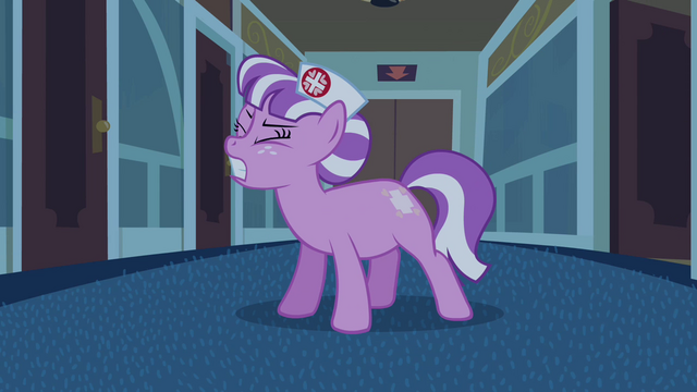 "File:Nurse Sweetheart ""stop thief!"" S2E16.png"