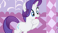 """Rarity """"if I did anything to upset you"""" S4E19.png"""