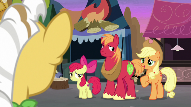 File:The Apple siblings meet Grand Pear S7E13.png