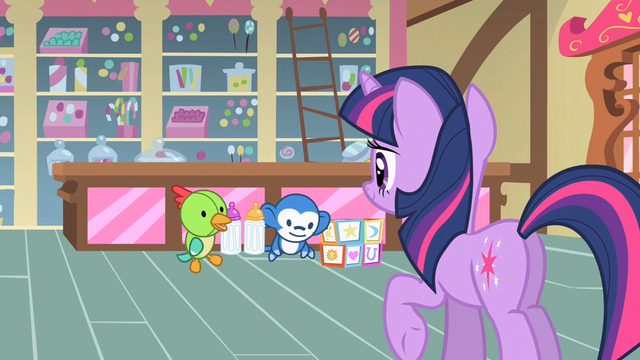 File:Twilight putting things in order S2E13.png