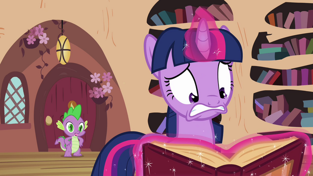 File:Twilight worried S3E03.png