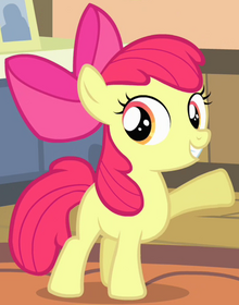 Apple Bloom ID S4E17.png