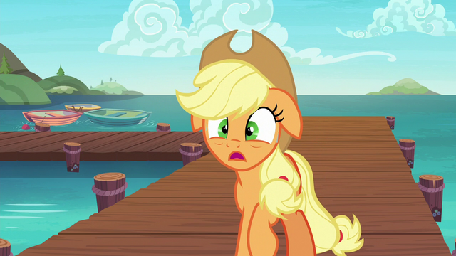 """File:Applejack """"Winona brought me your note"""" S6E22.png"""