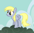 Derpy ID S02E14.png