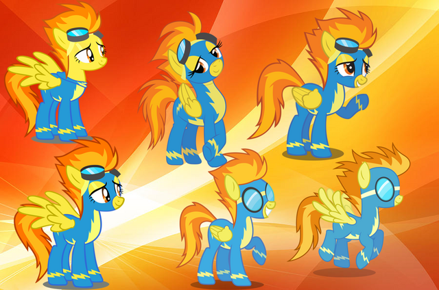 File:FANMADE Spitfire.png