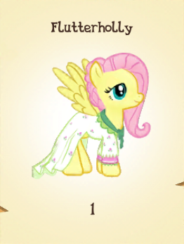 File:Flutterholly MLP Gameloft.png