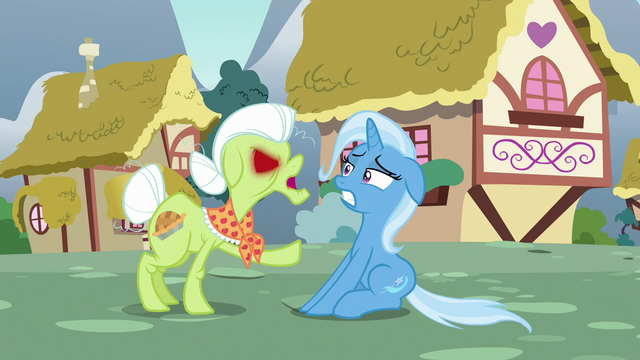 "File:Granny Smith ""bring up my dark past!"" S7E2.png"