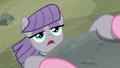 "Maud Pie ""I'm better off all by myself"" S7E4.png"