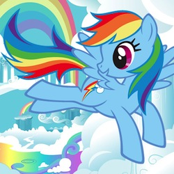 File:Quiz rainbowdash.jpeg