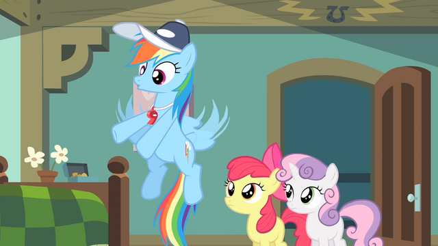 File:Rainbow 'You're you!' S4E05.png