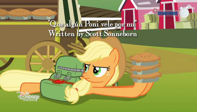 File:S4E17 Title - Spanish (Spain).png