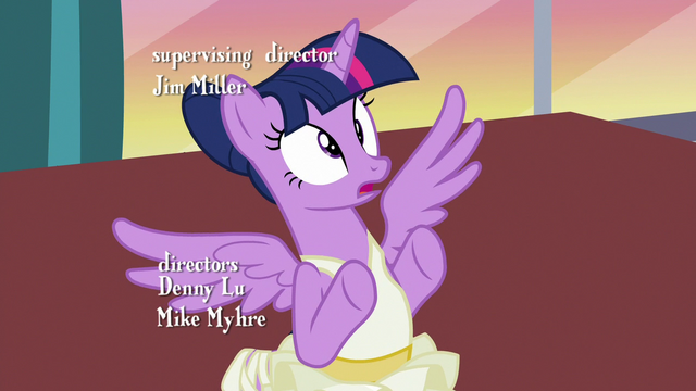 "File:Twilight ""not in a meddling kind of way!"" S7E10.png"