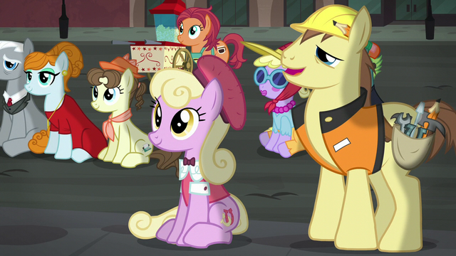 File:Work pony remembers the Theatre Revival S5E16.png
