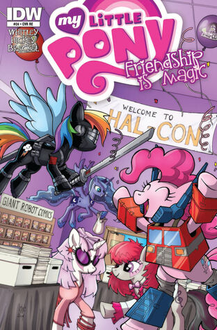 File:Comic issue 24 Hal-Con cover.jpg