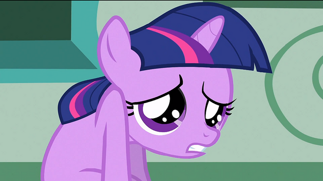 File:Filly Twilight 'I'm sorry I wasted your time' S1E23.png