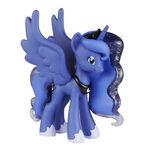 Funko Princess Luna regular vinyl figurine