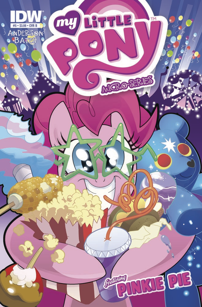 File:Micro Series Issue 5 Cover B.png