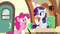 "Pinkie ""Why doesn't your face"" S6E3.png"