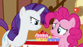 Pinkie looking at other Ponyville ponies S6E15.png