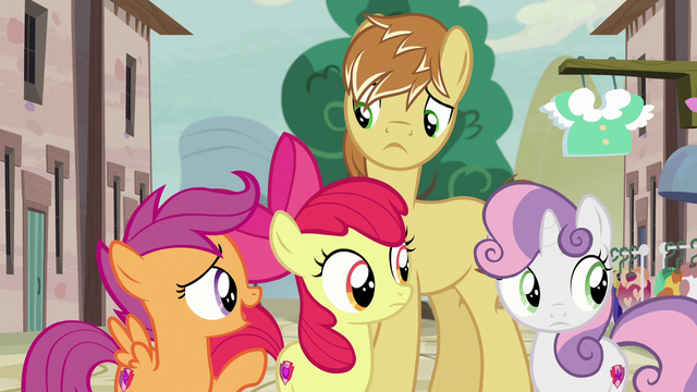 "File:Scootaloo ""I don't think Big Mac's ready to leave"" S7E8.png"