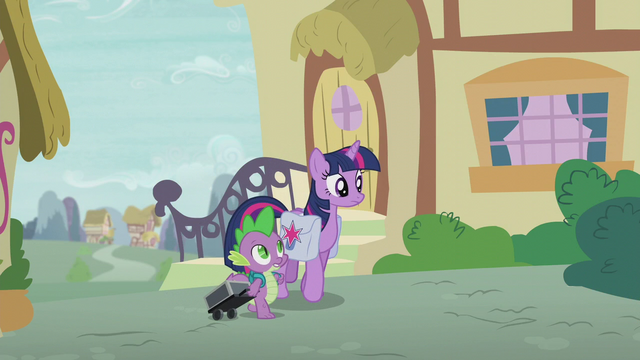 File:Spike asking about Starlight Glimmer S5E25.png