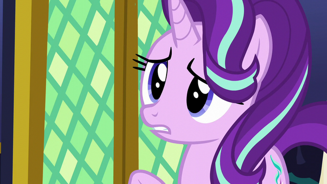 "File:Starlight ""or that I'm not grateful"" S6E1.png"