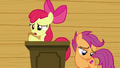 "Apple Bloom ""is that all we're gonna do now?"" S6E4.png"
