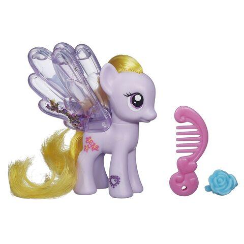 File:Cutie Mark Magic Lily Blossom Water Cuties Wave 2 doll.jpg