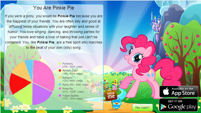 File:FANMADE Nihi The Brony Pony personality test.png