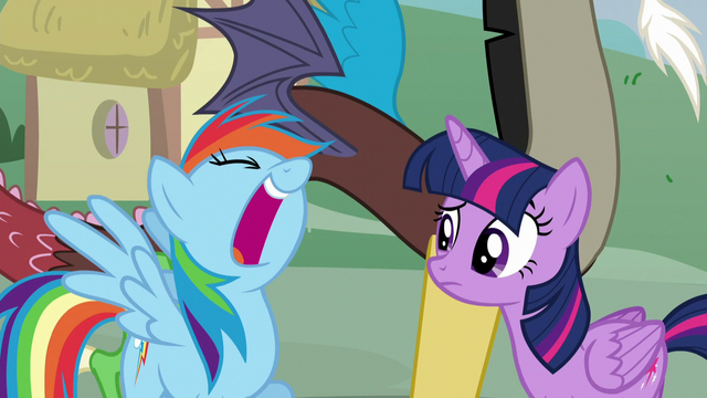 File:Rainbow laughing S5E22.png